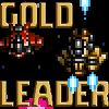 goldleader-icon