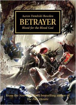 betrayer-cover