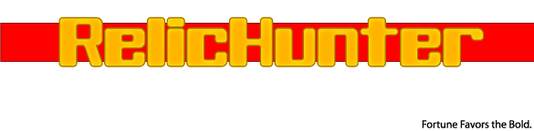 relichunter-585