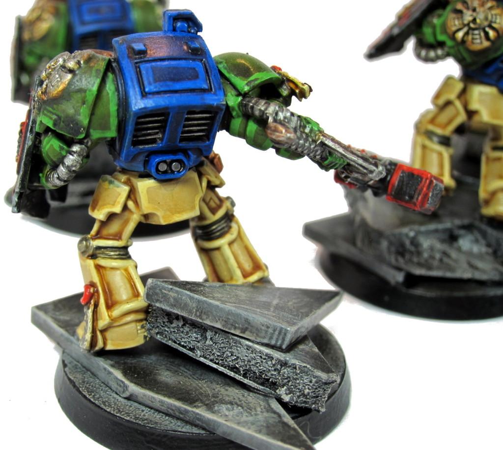terminators-back1
