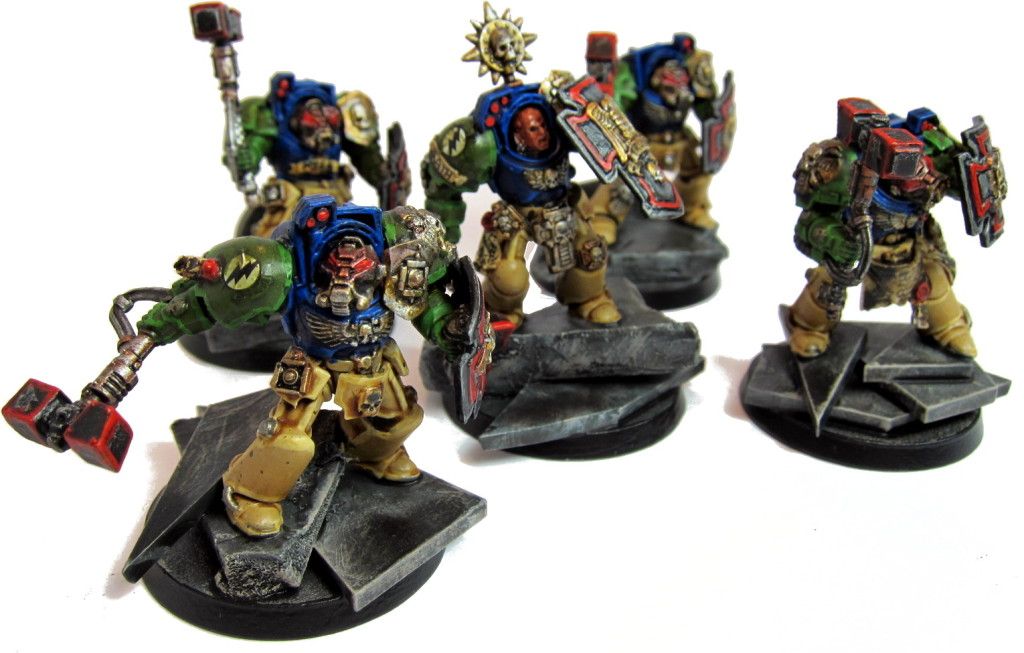 terminators-front