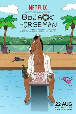BoJack_Horseman
