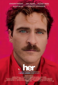 Her2013Poster