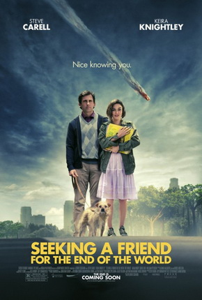 Seeking_a_Friend_for_the_End_of_the_World_Poster