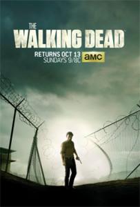 Walking_Dead_S4_Poster