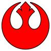 rebel-alliance-icon