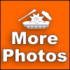 more-photos