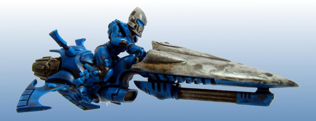 jetbike-blue