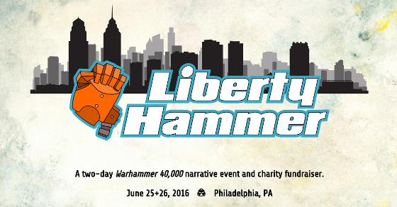 libertyhammer-bg-560px