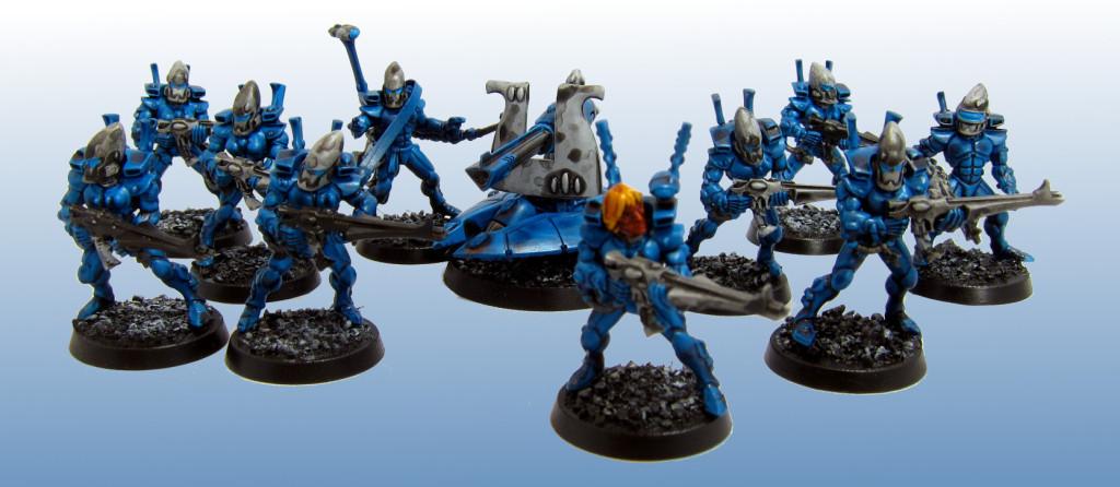 squad-blue